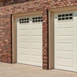 chi-4206-garage-door