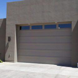 chi2294flush-dealer_sandstone0001