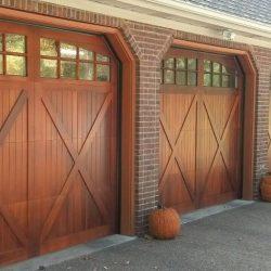 evansville-garage-doors-5434a