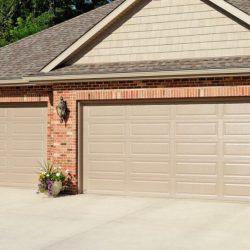 chi-long-raised-panel-garage-door-0001