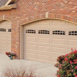 chi-long-raised-panel-garage-door-0002