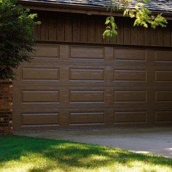 chi-long-raised-panel-garage-door-0005