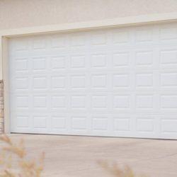 chi-short-raised-panel-garage-door-0001