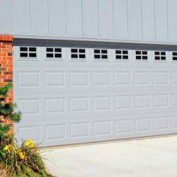 chi-short-raised-panel-garage-door-0004