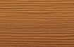 wood-garage-door-cedar