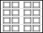 2751-9x7