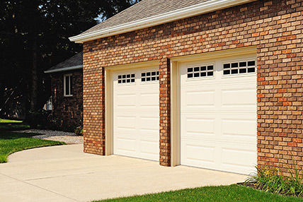 4251-garage-doors-residential