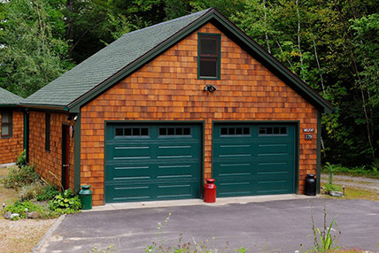 4283-steel-garage-door
