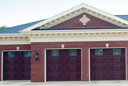 garage-door-window-2701
