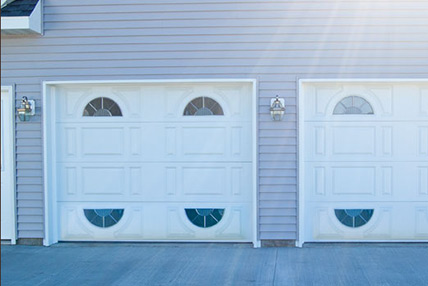 garage-door-window-inserts-2703