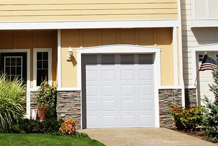 garage-doors-with-glass-2751
