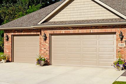 garagedoors-4240