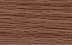 wood-garage-door-accents-dark-oak