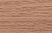 wood-garage-door-accents-light-oak